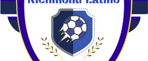 Richmond Latino United U12