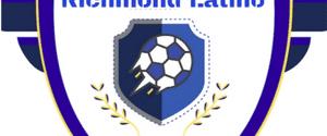 Richmond Latino United U14