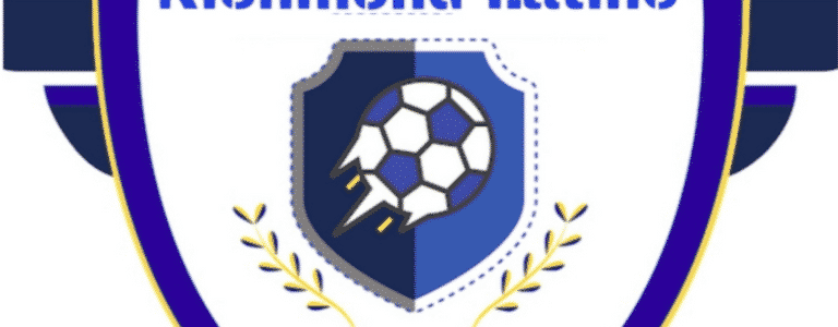Richmond Latino United U14 team photo