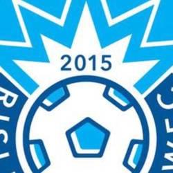 Risley Kicks team badge