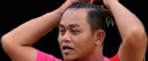 Rizal88 Shafrizal