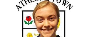 Robyn Heatherington
