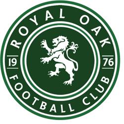 ROFC 2010 DA team badge