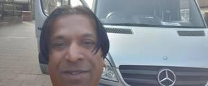 Roo Rawal