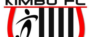 Ruiru Kimbo Football Club