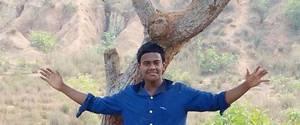 Satyaki Kesh