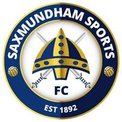 Saxmundham Sports U14 team badge