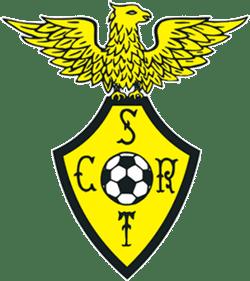 SC Rio Tinto team badge