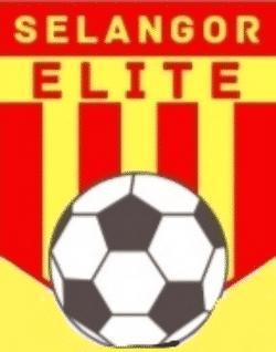 SELANGOR ELITE FC team badge