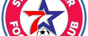 Seven Star Football Club Israel