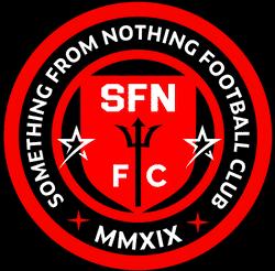 S.F.N. FC team badge