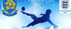 Shardlow United