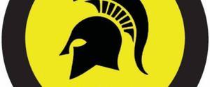 Shepherdswell Spartans FC