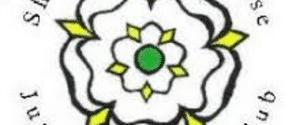 Sherburn White Rose Juniors U9 Under 9's