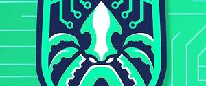 Siber Kraken FC