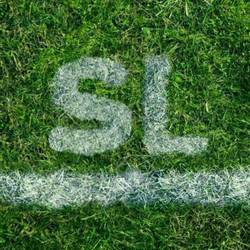 Sideline FC team badge