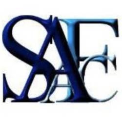 Smiths Athletic team badge