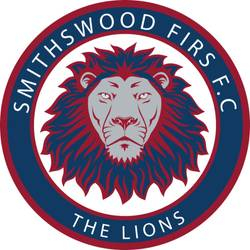 Smithswood Firs team badge