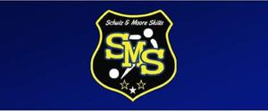 SMSskills FC Senior
