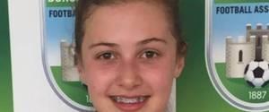 Sophie Lerigo