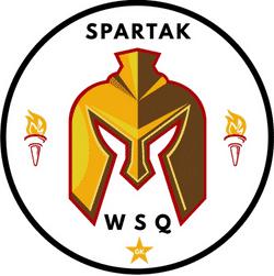 Spartak WSQ Veterans FC team badge