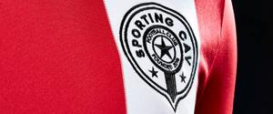 Sporting CAV Football Club