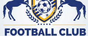 Sporting Club Shah Alam