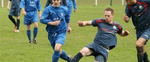 Sporting Weston F.C.