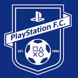 SportsforlifeFC team badge