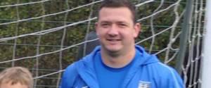Stefan Walker