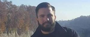 Στέφανος Κυριακοπουλος