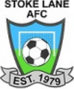 Stoke Lane Athletic U11 Tigers team badge