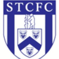 Stratford Town Colts MJPL U15s team badge