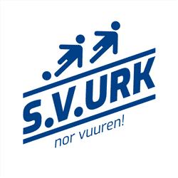 SV Urk 2 team badge