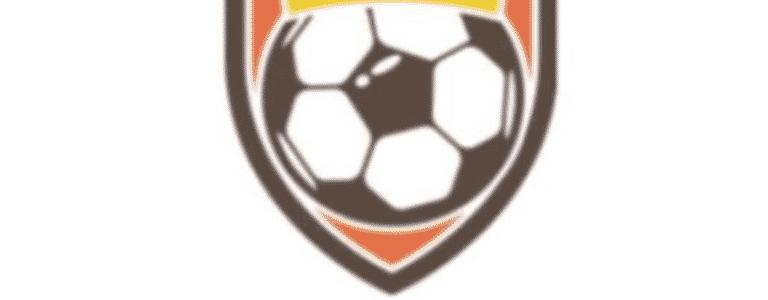 Taverners - Division Three team photo