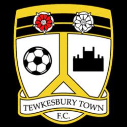 Tewkesbury Town Colts U10 - Under 10 West team badge