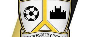 Tewkesbury Town Colts U10
