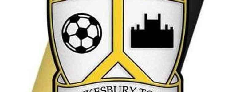 Tewkesbury Town Colts U10 - Under 10 West team photo