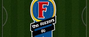 The Fozzers FC