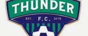 Thunder FC