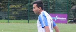 Tipu Samsuddin