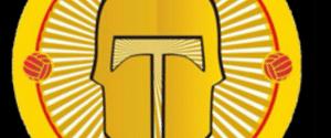 Titans U16