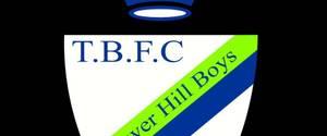 Tower Hill Boys F.C.