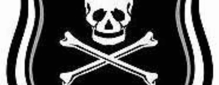 Turnpike Pirates FC team photo