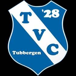 TVC'28 3 team badge