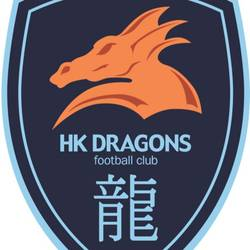 U-12 Champ 2 team badge