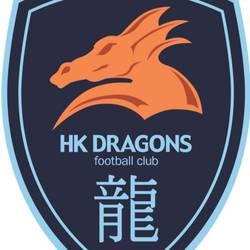 U-13 Prem team badge