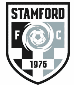 U14 Stamford Hurricanes team badge