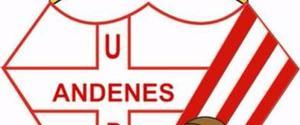 U.D. Andenes