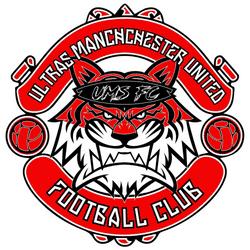 UMS FOOTBALL CLUB team badge